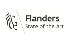 Project Subsidy from Flanders State of the Art