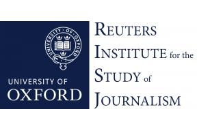 Journalist Fellowship at Reuters Institute
