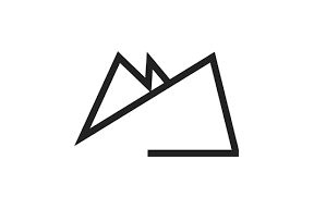 Product designer at Snohetta