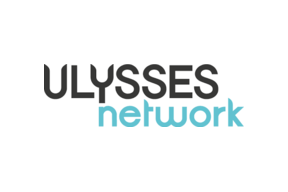 Ulysses Ensemble 2019 - call for young European musicians