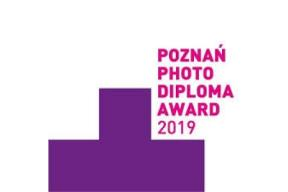Poznan Photo Diploma Award 2019