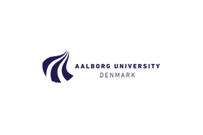 Sound and Music Computing Aalborg University
