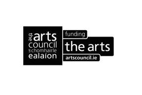 Chief Executive / Artistic Director