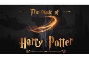 RSNO: THE MUSIC OF HARRY POTTER