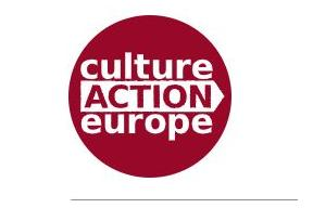 Modernising Cultural and Creative Industries within the EU