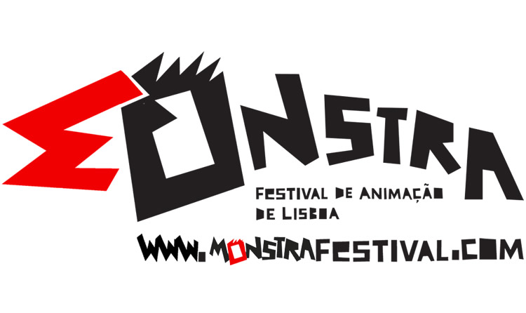 Monstra: Lisbon Animation Festival