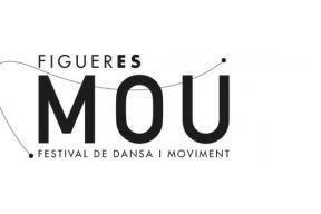 Figueres es MOU
