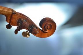 Cours en ligne dédiés à la musique française au 17e siècle