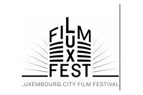 Luxembourg City Film Festival lance un appel à bénévoles