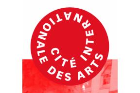 Appel à candidatures 2019 / Cité internationale des arts