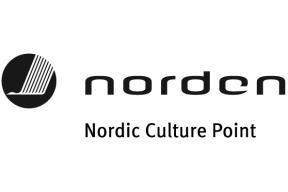 Nordic Culture Point: Grant Programmes