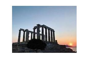 The Athena Standards Residency
