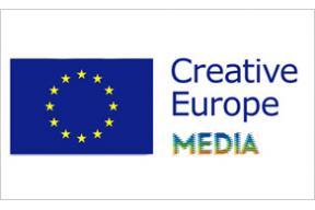 Creative Europe MEDIA & EDN Workshop in Galway