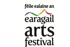 Production Manager for Earagail Arts Festival