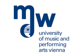 INTERDISCIPLINARY CONFERENCE ON ''JUST P(L)AY! MUSIC AS LABOUR''