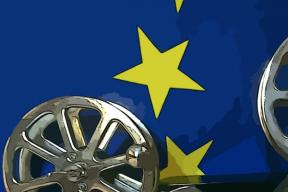 Cinema attendance in the EU drops in 2018