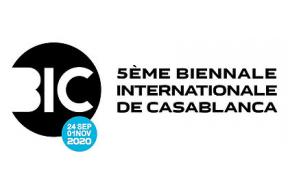 Call for applications | 5th Biennale Internationale de Casablanca