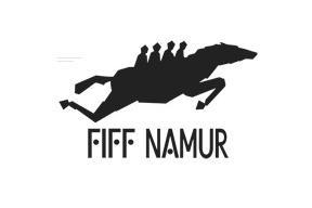 Inscrivez vos films | FIFF Namur 2019