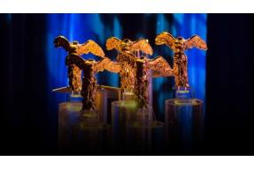 Open Call for Prix Ars Electronica