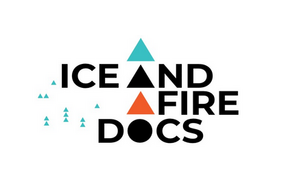 "Documentary Workshop ""Ice and Fire Docs"" Calling for Projects"