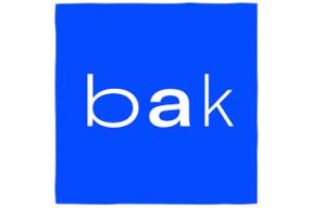 Fellowship Applications are now open |  BAK
