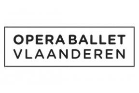 Stagiair(e) Dramaturgie - Opera Ballet Vlaanderen