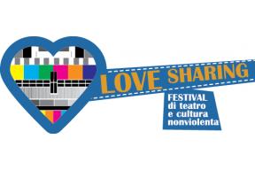 Love Sharing Open Calls 2019