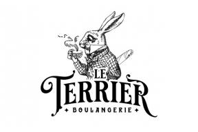 Boulangerie Bio & Salon de Thé - Le Terrier
