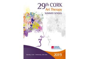 29th Art Therapy Summer School