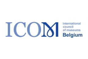 Assemblée Générale Annuelle ICOM-BWB