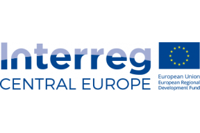 Interreg call