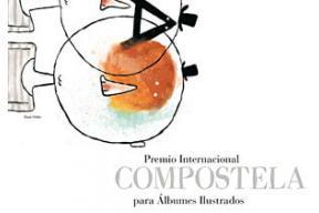 Compostela Prize