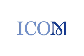Take part in creating a new museum definition – the backbone of ICOM