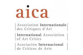 52nd International AICA Congress Germany 2019