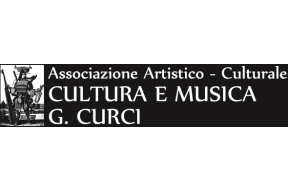 29th Young Musician International Competition 'Città di Barletta'
