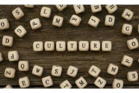 Culture: la fin des vaches maigres dans le dépenses des collectives?