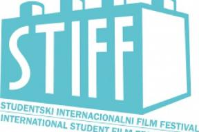 Submit Your Film to Stiff 2019