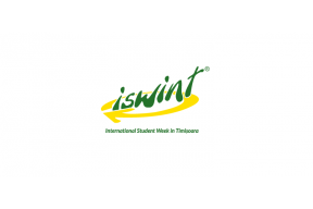 Call for Applications - International Student Week in Timișoara 2019