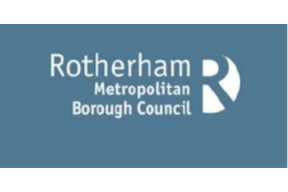 Heritage and Arts Manager