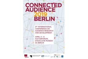Connected Audience Conference 2019