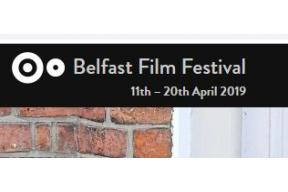 19th BELFAST FILM FILM FESTIVAL
