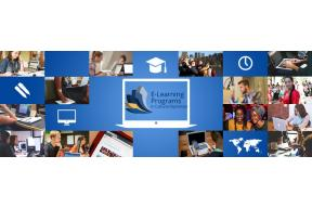 E-Learning Program in International Relations & Cultural Diplomacy