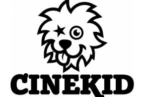 CINEKID Festival 2019 Submissions are now open!