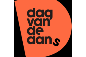 Dag van de Dans 2019 | Call for Projects