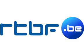Créez les nouvelles séries Instagram de la RTBF