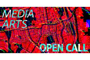 Open Call for Media Art Residency in Creative City Košice