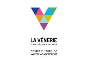 Régisseur.euse Général à La Vénerie Watermael-Boitsfort