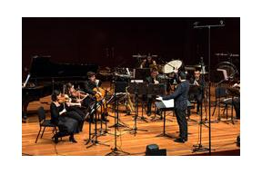 XXX Premio Jóvenes Compositores 2019