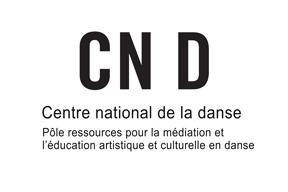 Pôle ressources pour la médiation et l'EAC en danse
