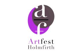 Open Call Artfest Holmfirth